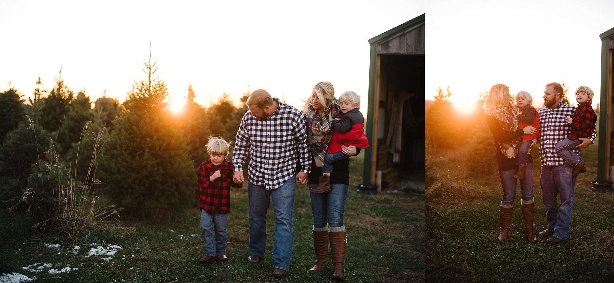 nebraska lifestyle family photographer